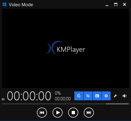 download kmplayer for win 10 64 bit